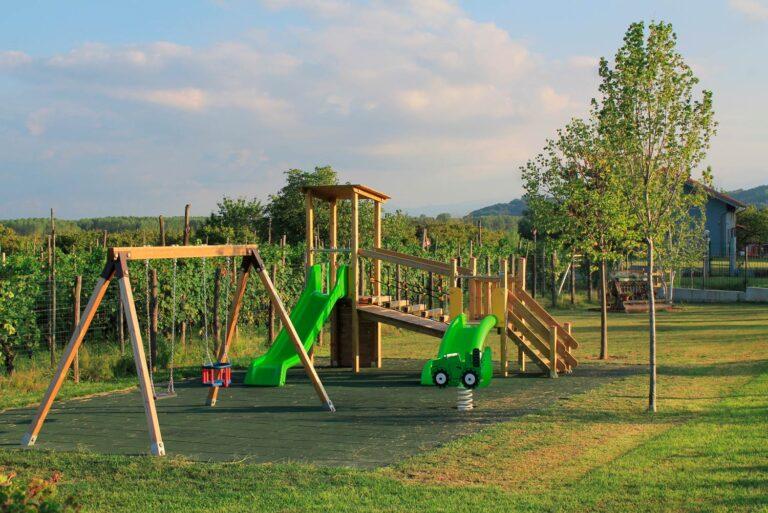 cascina-parco-giochi