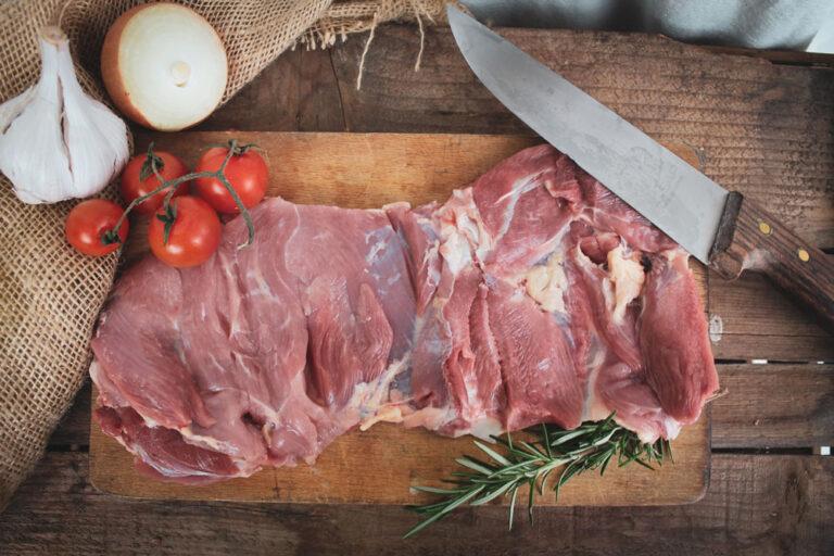 tagli-carne-13
