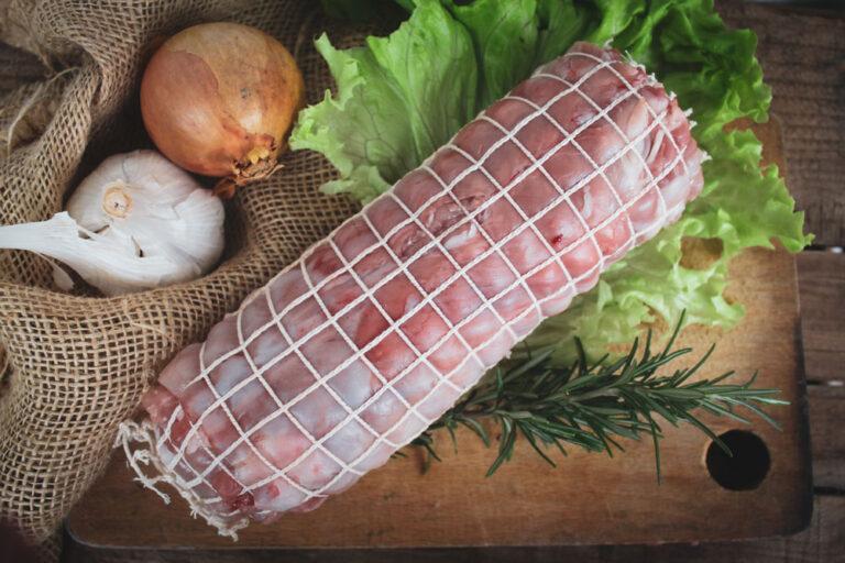 tagli-carne-8